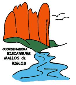 Coordinadora Biscarrués – Mallos de Riglos