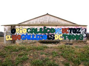 mural2_1024x768