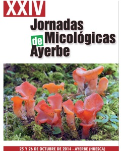 cartel micolog ayerbe