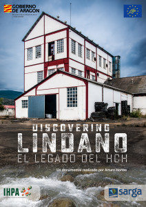 portada_lindano