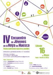 PA5_encuentro_jovenes_redes