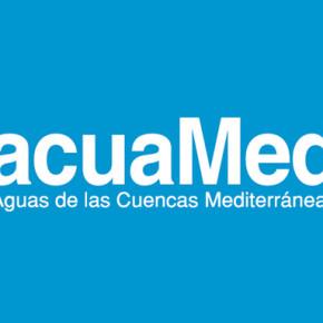 """El """"Caso Acuamed"""" llega al pantano de Almudévar"""