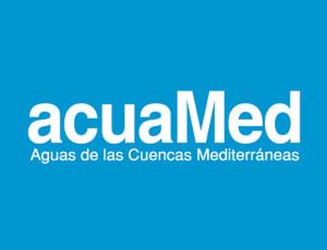 logo_acuamed