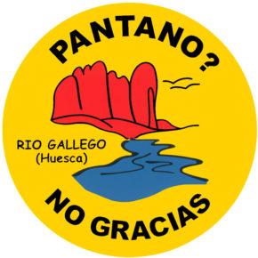 Concentración ante la Ministra, Zaragoza, lunes 12 de marzo, 15,45 h.
