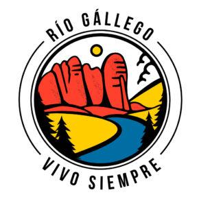 Río Gállego vivo, ¡siempre!